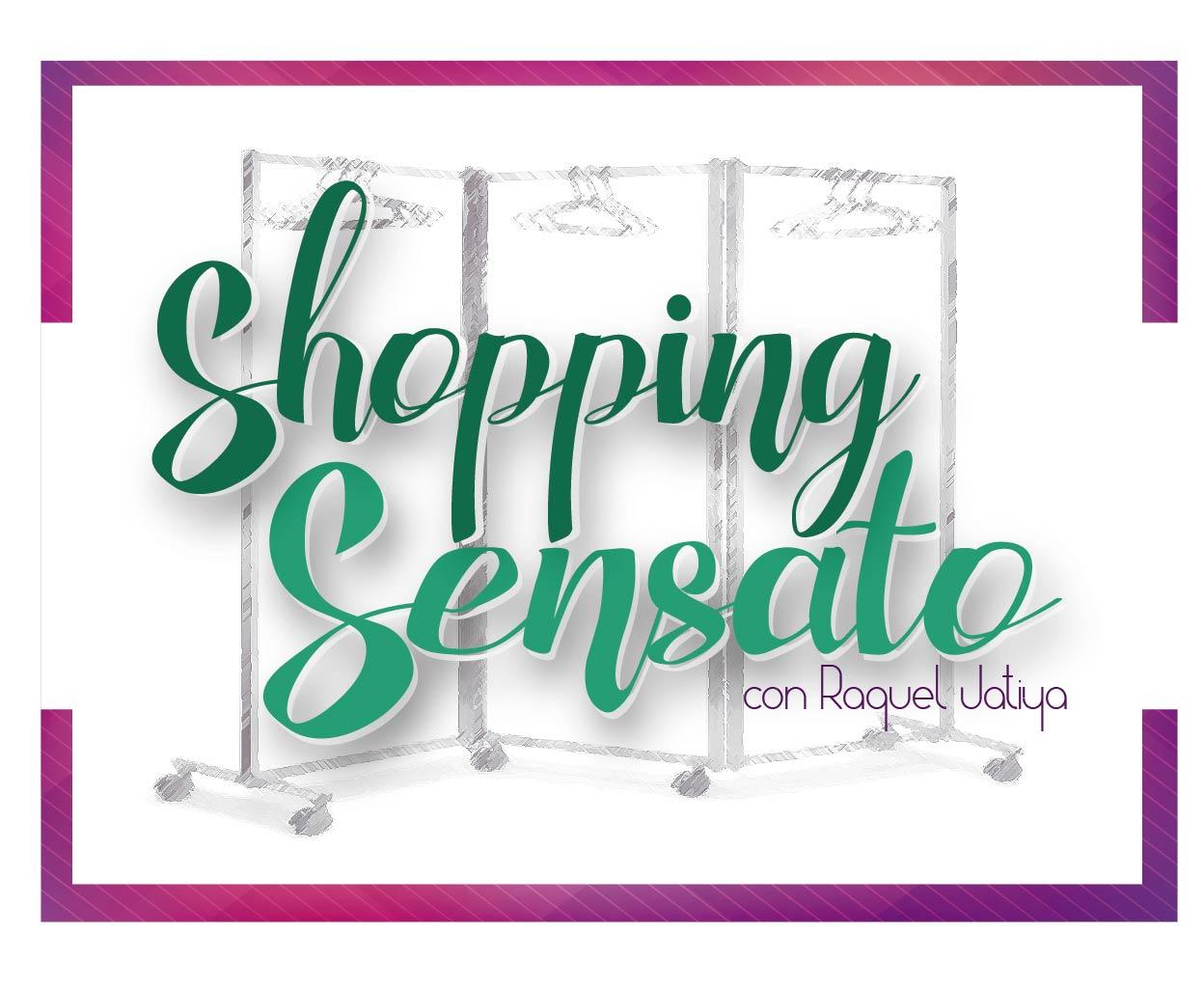 Shopping Sensato