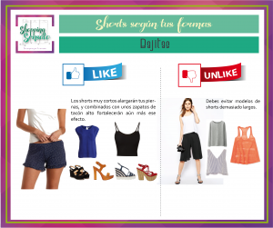 shorts bajitas-01