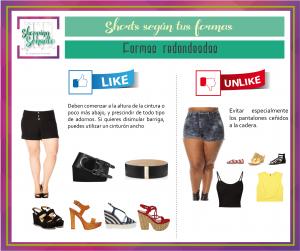 shorts formas redondeadas-01